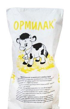 Ормилак Экстра 16%